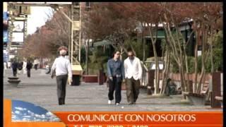 Programa 6 - Buenos Dias Argentina 2005