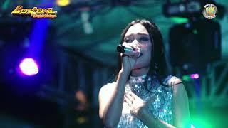 Seujung kuku Voc Nana Isna Live gandarum Kajen Pekalongan 2019
