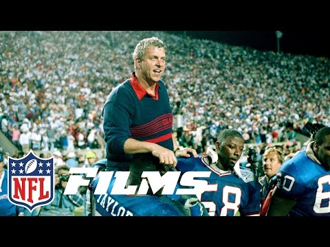 #7 Bill Parcells   Top 10 Mic'd Up Guys Of All Time   NFL Films