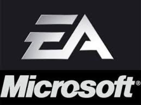 ACQUISITION RUMORS : Microsoft seeks to buy Electronic Arts, PUBG and Valve Corp?