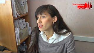 Программа «Новозыбков» 02.04.2020 г.