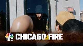 Chicago Fire - Ambulance Chasers (Episode Highlight)