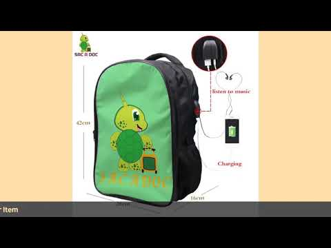 anime-yu-gi-oh-yugi-kaiba-backpack-multifunction-usb-charging-headphone-jack-laptop-bags-teens-st...