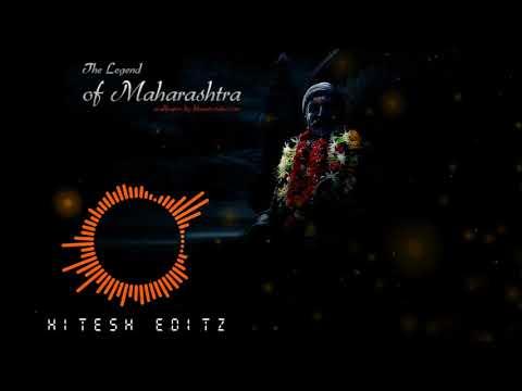 zulava-palana-bal-shivaji-cha---shivaji-maharaj--maharashtra--dj-remix