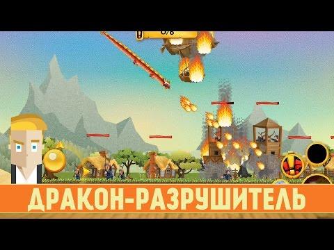 Гонки На Внедорожниках Игры внедорожники MyPlayCity