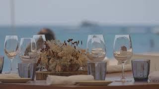 Nikki Beach Mallorca 4K Teaser