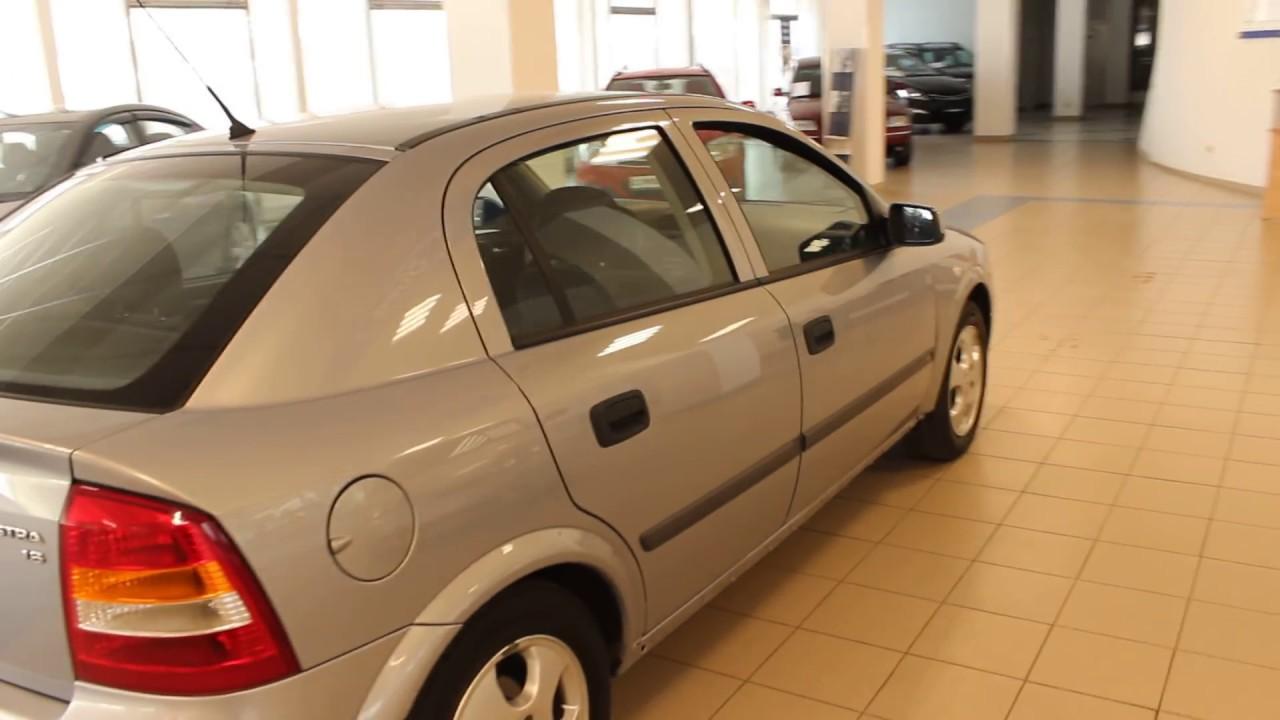 Купить Opel Zafira (Опель Зафира) 1.8 л МТ 2010 г. с пробегом бу в .