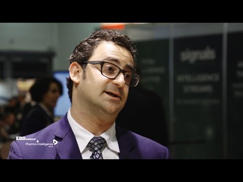 BIO-Europe® 2016: Opportunities For unpartnered assets