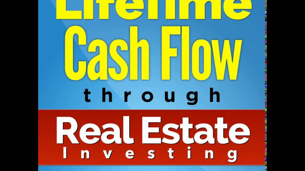 Ep #12 - Omar Ruiz is the co-founder of LeRu Investments LLC. Mr. Ruiz has been in private...