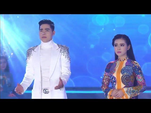 [Live 24/7] LK Cung Bậc Tình Yêu Lưu Chí Vỹ, Ngọc Hân,Quỳnh Trang, Diễm Thùy, Phương Ý, ....
