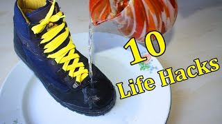 10 life hacks that will change your life   mrgear