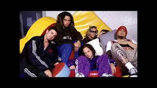 Top 100 Metal Songs (1990-1999)