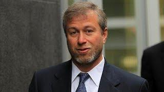 Chelsea FC owner eligible for Israeli citizenship