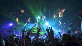 TOMORROWLAND SONGS (Progressive-House Session short mix)