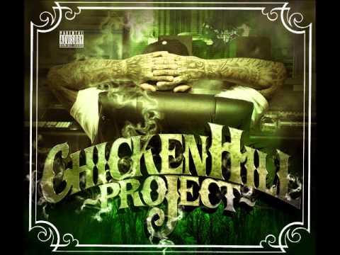 "Doja Clik feat Billboard Bear ""California Lifestyle"" #ChickenHillProject"
