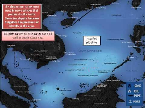 History of Sultanate of Sulu & North Borneo Part 6