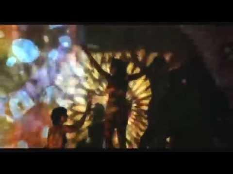 Pupaum - Flower Power (1993) HD