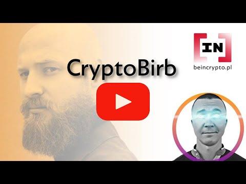 3. BeInCrypto Pyta: Crypto₿irb - Bitcoin za 100k USD w kilka tygodni!?