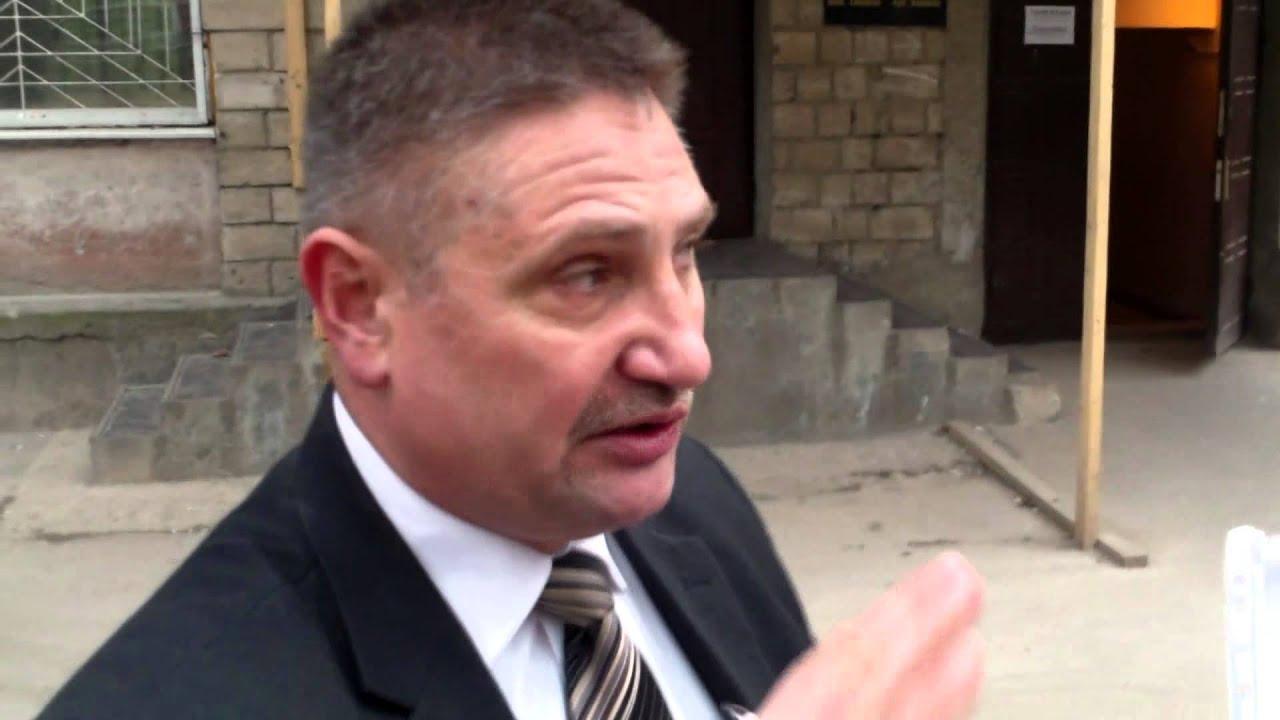 Judecător de la Botanica în vizită suspectă la Judecătoria Rîșcani