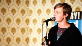 [Poetry Slam Ulm] Robin Mesarosch: Liebesgedicht an die Arbeit