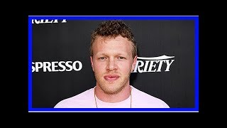 Sebastian Bear-McClard: 5 Things To Know About Emily Ratajkowski's New Husband