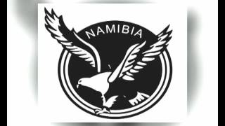 ACC arrests two former Namibia Sport Commission employees-NBC