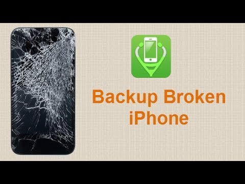 backup-broken/black-screen-iphone-8/x/7/6/6s/5s-without-itunes/icloud