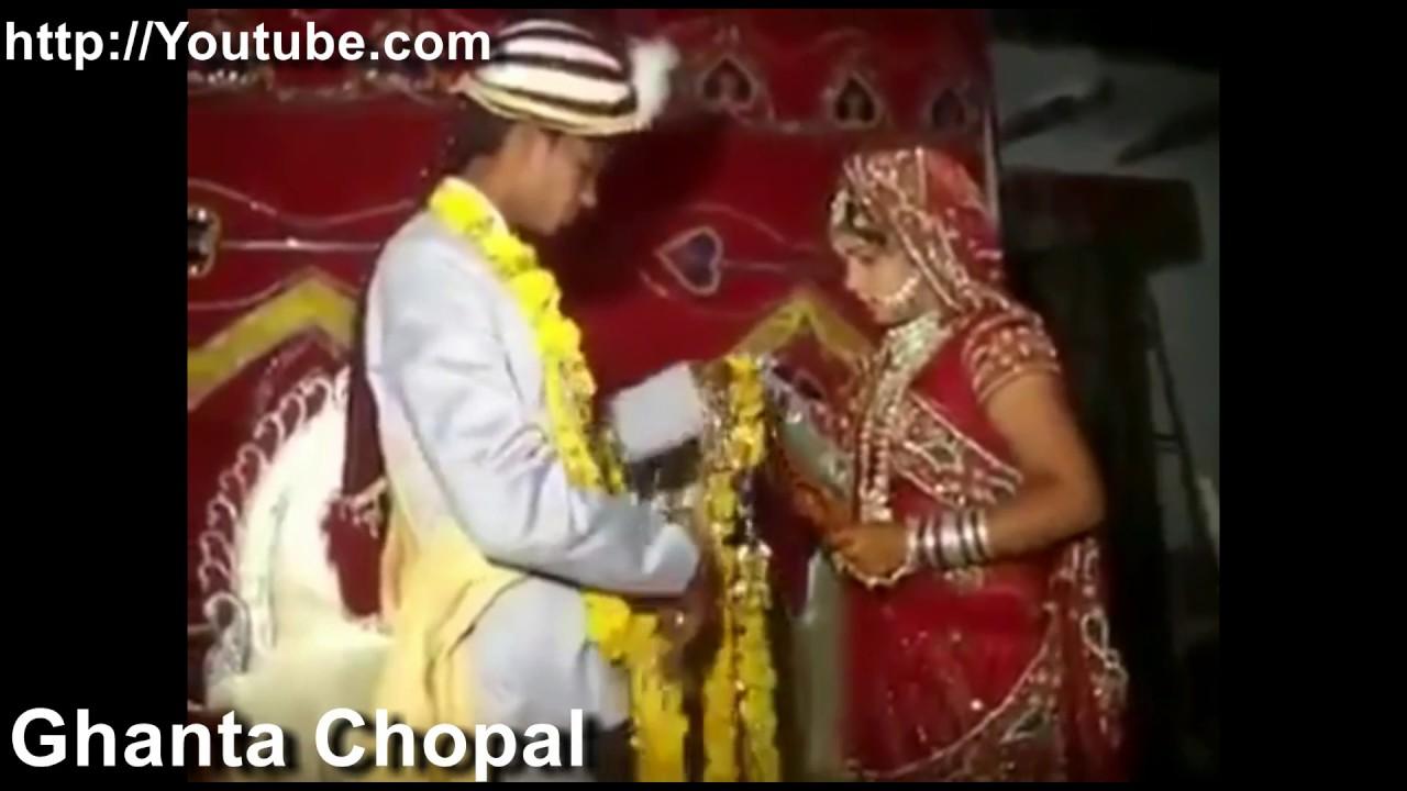 Collection Of Funny Indian Wedding Varmala Jaimala
