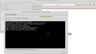 Opera Browser unter Linux Mint Installieren!