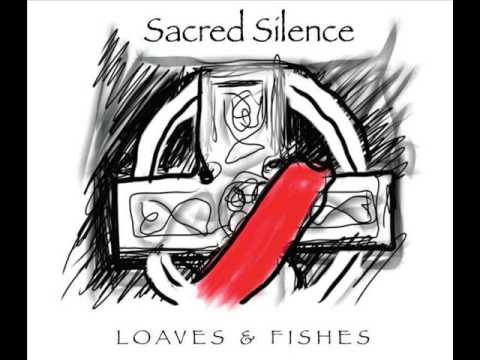 Susan Griffin-Loaves and Fishes-Sacred Silence (full album)-2012