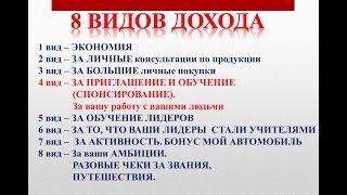 Что можно купить на 800 рублей в Орифлейм?