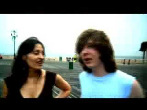 Ben Kweller - Sundress (Official Video)