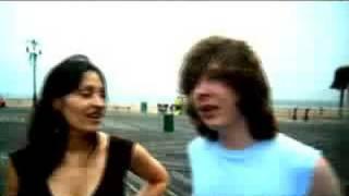 Ben Kweller - Sundress (Official Video)