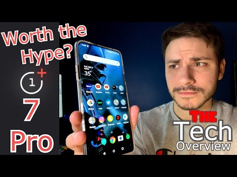 OnePlus 7 Pro Review: Best Phone for the Price?