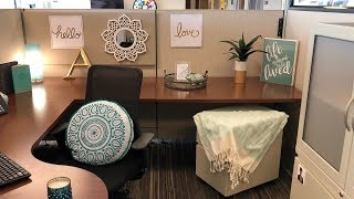 How To: Make Your Workspace A Wow-space