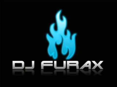Dj Furax - Sex