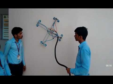 Idea about mechanical engineering project, Engineering Projects Topics for students, low cost
