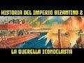 Download IMPERIO BIZANTINO 2: La Amenaza Musulmana y la Querella Iconoclasta