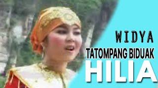Download Lagu Minang - Widya - Tatompang Biduak Hilia   Dendang Minang I lagu minang 2021