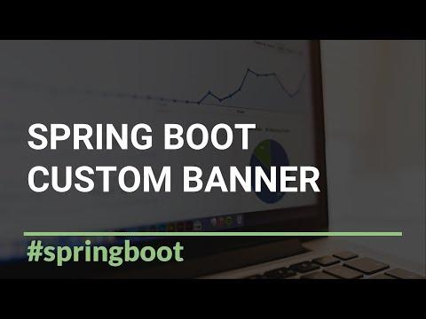 spring-boot-custom-banner-example