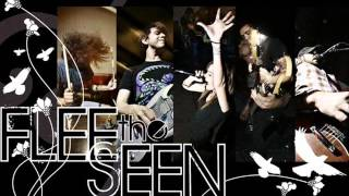 Watch Flee The Seen November 5th video