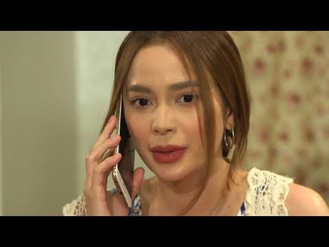Ikaw Lang Ang Iibigin November 1, 2017 Teaser