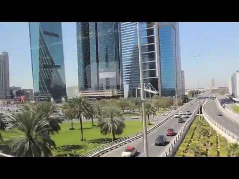 DUBAI 2014 the best documentary 35 min.