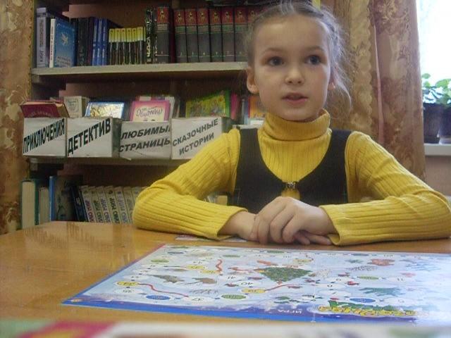 Изображение предпросмотра прочтения – МашаМезенцева читает произведение «Связь поколений» С.А.Алексиевич