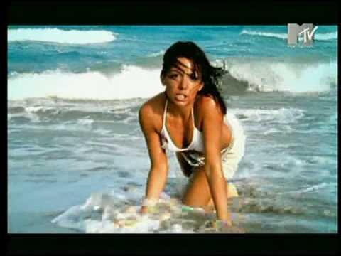 Estrella - La Playa Del Sol Mpeg -