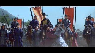 조선 예언서 정감록의 예언 서기 2012년 장성택 마지막 교황 대환란의 시작