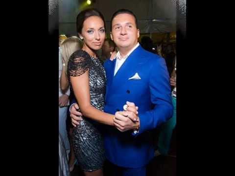 Видео: Стиль российских звезд самые безвкусные пары... Надежда Алексеева