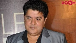 Sajid Khan faces a 1-year BAN from IFTDA | #MeToo movement India