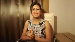 Interview Question -Tell me Something about yourself ? Best Answer by Mamta sachdeva ||