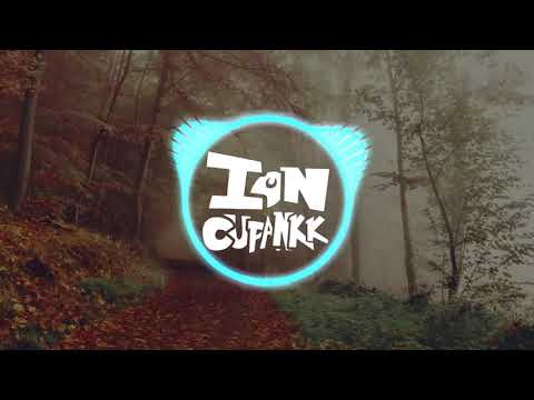 KIFLI 15 ft Chris Tulas   Stivan K Cewe Gila Acra  RMW ft RMB 20181